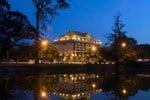 Отель Angkor Sayana Hotel & Spa