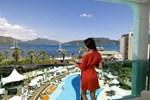 Отель Casa De Maris Spa & Resort Hotel