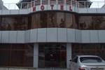 Гостиница Hotel Kolkha