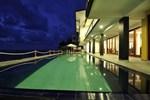 Отель Coral Rock by Amaya