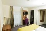 Отель Hotel Restaurant Resslirytti