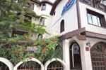 Отель Hotel More