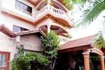 Отель Rithy Rine Angkor Hotel