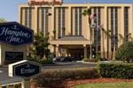 Отель Hampton Inn Orlando-South of Universal Studios