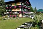 Отель eva, garden