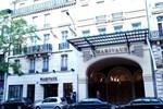 Отель Marivaux Hotel