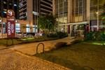 Отель San Juan Royal