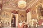 Гостевой дом HostelRooms Catania
