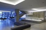 Continental Hotel Beograd