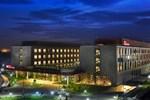 Отель Hilton Garden Inn Konya