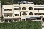 Отель Haravgi