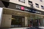 Отель the b hakata