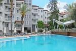 Отель Paloma Rina Hotel