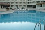 Отель Hotel Yiltok