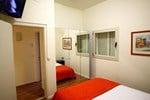 Апартаменты Ben Yehuda Apartments