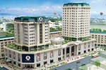 Апартаменты Vinh Trung Plaza Apartment & Hotel