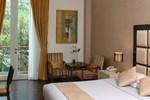 Отель The Hang Tuah
