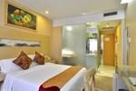 Отель Sunon Holiday Villa Hotel