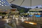 Отель Sheraton Santiago Hotel & Convention Center