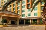 Отель Radisson Hotel Orlando - Lake Buena Vista