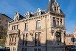 Апартаменты Apparthotel Privilodges Quartier de Bonne