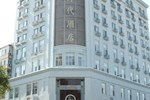 Отель Longda Times Hotel