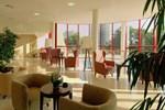 Отель Helios Spa