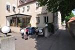 Отель Dom Hotel
