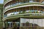 Гостиница Гринстоун