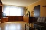 Апартаменты Apartment Vacha Linzerstrasse
