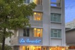 Отель Le Consulat, An Ascend Collection Hotel