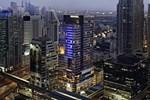 Отель Novotel Bangkok Ploenchit Sukhumvit