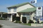 Отель Asure Evergreen Motel