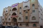 Апартаменты Al Alya Hotel