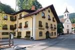 Отель Hotel Grafenwirt