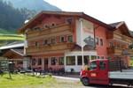 Гостевой дом Gasthof Haidbach