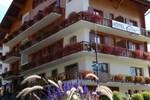 Отель Hotel Ermitage