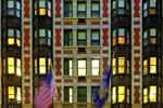 Algonquin Hotel Times Square
