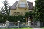 Апартаменты Appartmans Yowan