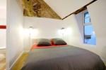 Апартаменты Princesse Apart'hôtel