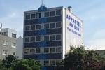 Отель Appartel am Dom