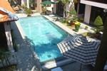 Отель Hoi An Garden Villas