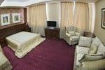 Гостиница Atrium Hotel Baku International Trade Centre