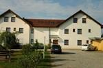 Гостевой дом Gästehaus Schmid - Hotel Garni