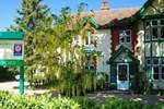 Гостевой дом Gatwick Southbourne Guest House