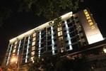 Отель FX Hotel Third Military Medical University,Chongqing