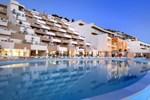 Отель Blue Marine Resort and Spa Hotel