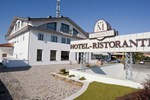 Отель Hotel Massimino