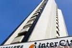 Отель InterCity Golden Fortaleza