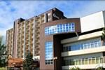 Отель Hotel Satel
